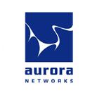 aurora_networks