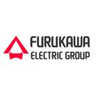 furakawa